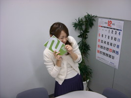 ちえさんぽ_CC2手帳[4].jpg