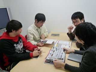 CC2栗林氏2_1.jpg