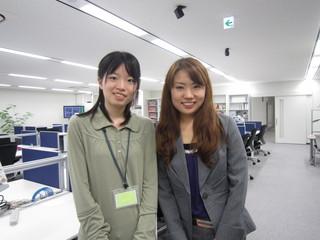CS_CC2東京スタジオ[13].jpg