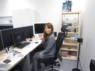 CS_CC2東京スタジオ[15].jpg