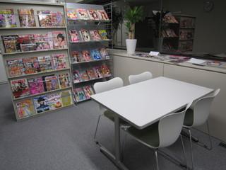 CS_CC2東京スタジオ[2].jpg