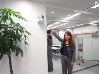 CS_CC2東京スタジオ[7].jpg