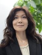 GFF2014ガンバリオン_山倉氏.jpg