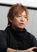 GFF2014スクウェア・エニックス_吉田様.jpg