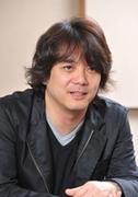 GFF2014レベルファイブ_日野氏.jpg