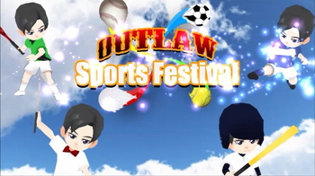 Outlaw Aports Festival.jpg