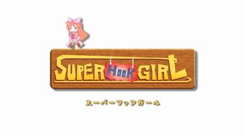 SUPER HOOK GIRL.jpg