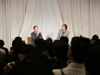 blog_gff2014_011.jpg