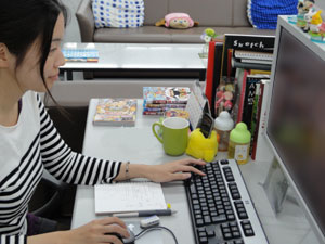 fresh_ganbarion_shiozaki2.jpg