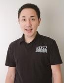 【CC2】提出_松山洋写真130169.jpg
