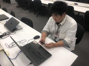 実習風景・竹内大輔(デジタルハーツ).JPG