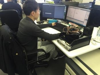 【お仕事ウォッチ】堀江さん写真blog.jpeg