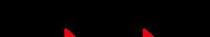 DAG_logo.png