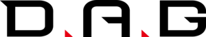 DAG_logo.pngのサムネール画像