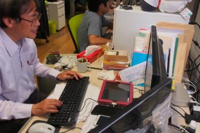 hasegawa01blog.jpg