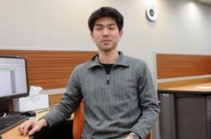 nakahara_011.jpg