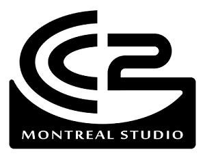thumbnail_モントリオール_CC2ロゴ.jpg