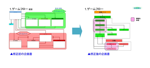 サイバーコネクトツー花田氏2.jpg