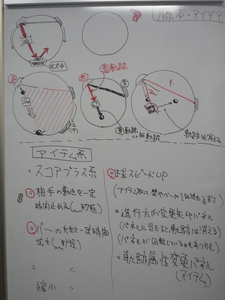 サイバーコネクトツー藤本氏2[1].jpg