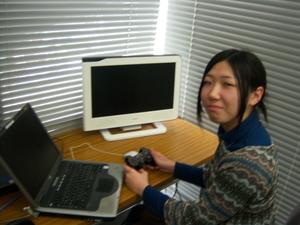デジタルハーツ国松氏2.jpg