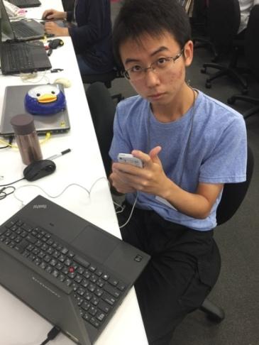吉村隆志blog.jpg