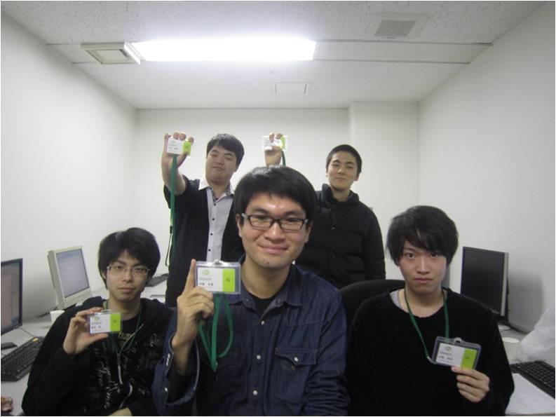 伊藤さん8.jpg