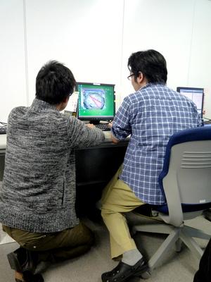 12サイバーコネクトツー_相川氏3[5].jpg