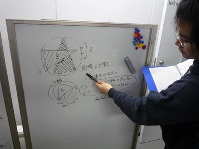 2012春サイバーコネクトツー牟田さん1[1].jpg