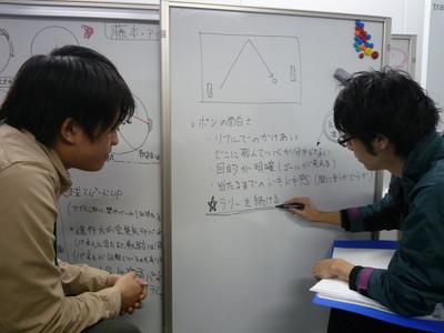 2012春サイバーコネクトツー牟田さん1.jpg