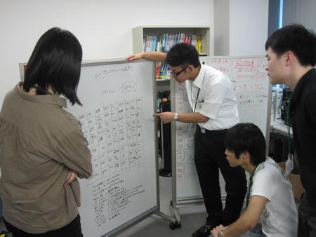 2013夏CC2前田氏1[2].jpg