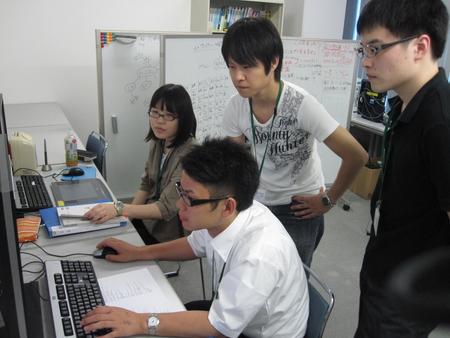 2013夏CC2小野氏1[3].jpg