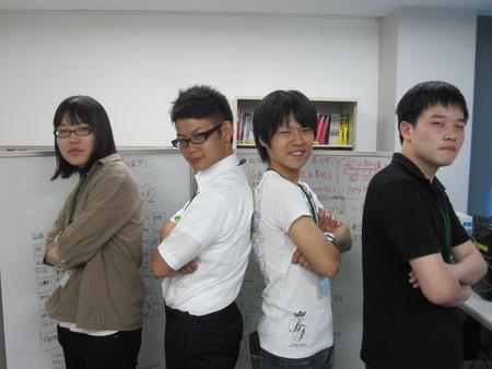 2013夏CC2小野氏1.jpg