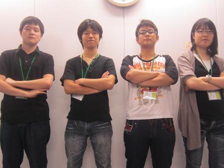 2013夏CC2小野氏3[7].jpg