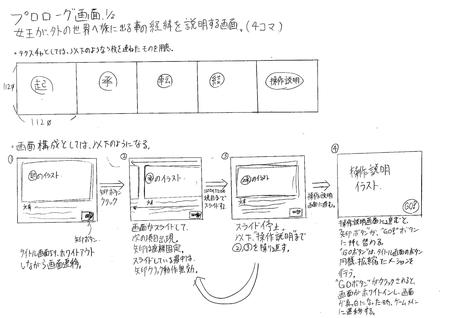 2013夏CC2小野氏3.jpg