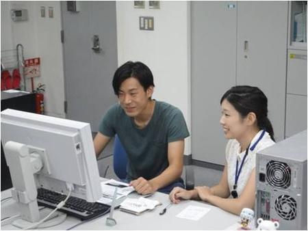 2013夏GAN藤澤氏2-0.jpg