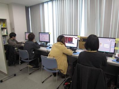 2013spring_cc2前田氏1.jpg