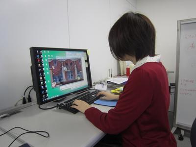 2013spring_cc2前田氏16.jpg