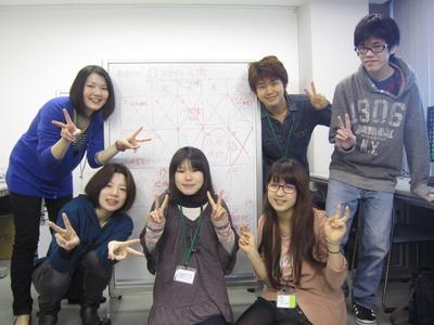 2013spring_cc2前田氏19.jpg