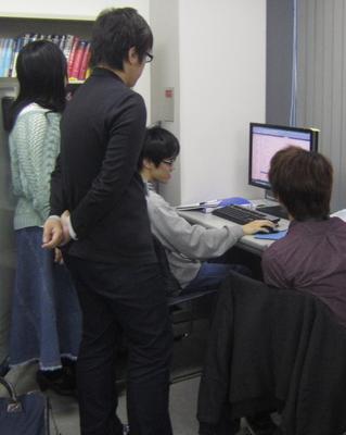 2013spring_cc2宮川氏3.jpg