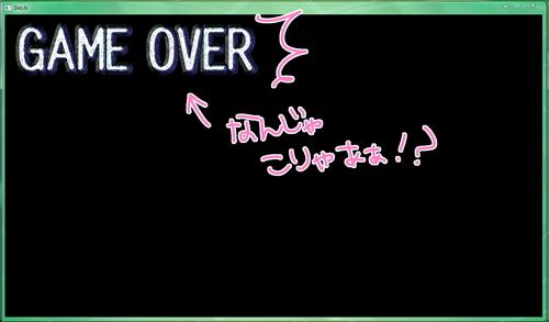 2013spring_cc2東氏23.jpg