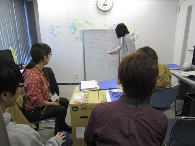 2013spring_cc2東氏3.jpg
