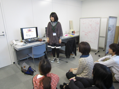 2013spring_cc2津田氏10.jpg
