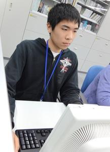 2014春ガンバリオン狩屋氏2[2].jpg