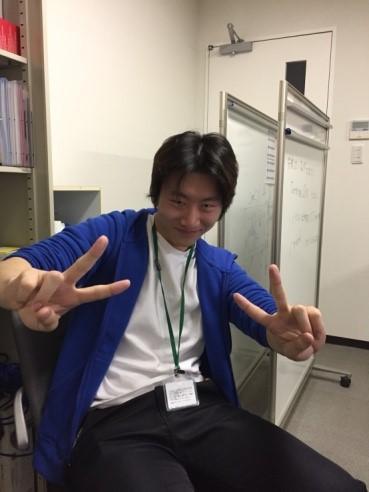 小栗さん2.jpg