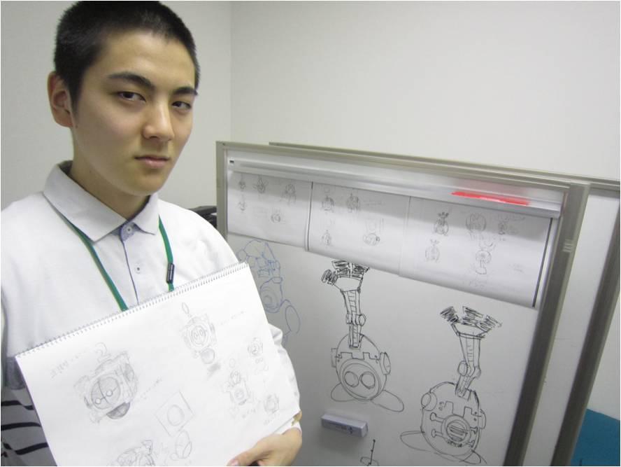 山本さん画像2.jpg