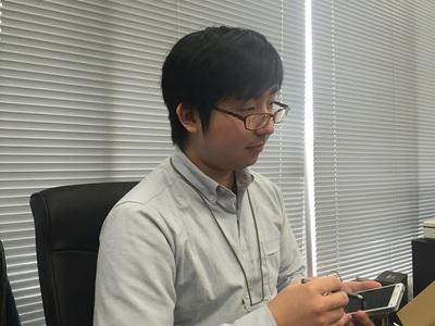 DB-003_山本晟生.JPG
