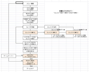 IB_CC2乗峰氏2.jpg