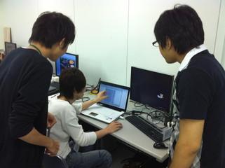 IB_CC2谷氏1.jpg