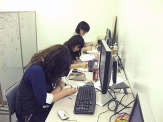 IB_CC2乗峰氏1[2].jpg