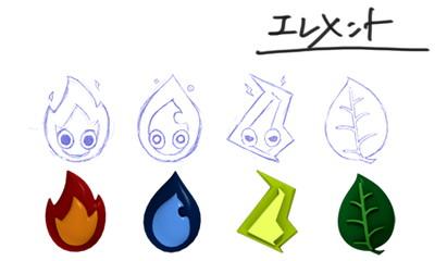 IB_CC2園田氏2[2].jpg